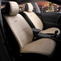 Накидки на сиденья авто 2D (41)