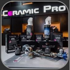 Ceramic Pro