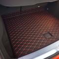 Автомобильные коврики в багажник  2D  Премиум от 3500 ₽ (7)