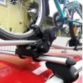 Крепления для перевозки велосипедов (3)