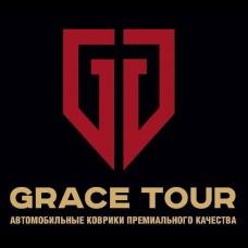 Gracetour
