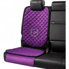 Накидка под детское кресло CANTRA / Фиолетовый