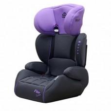 Автокресло детское Rant Macro Purple