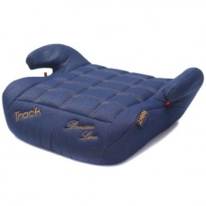 Бустер Blue Jeans 15-36 кг