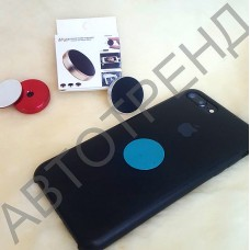 Tablet магнитный держатель для телефона