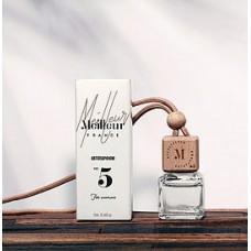 Meilleur №5 Christian Dior - J'Adore